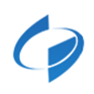 天津市科技统计调查与监测服务平台