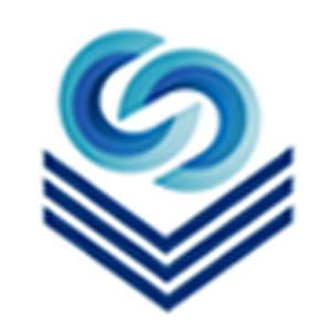 黑龙江省大型仪器共享服务平台
