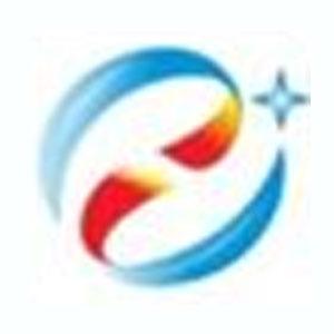 湖南省科技管理信息系统公共服务平台