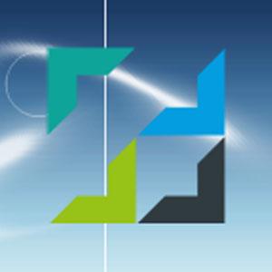 四川省科技文献共享服务平台