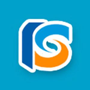 沈阳科技创新管理平台