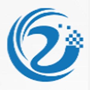 石家庄市科技信息与文献资源共享服务平台