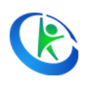 银川科技创新公共服务平台