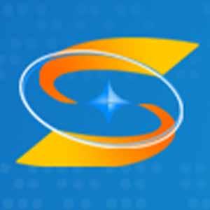 山东省科技金融综合服务平台