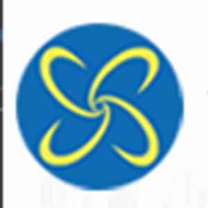 石家庄科技金融服务平台