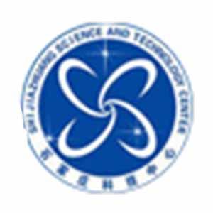 石家庄市科技中心网