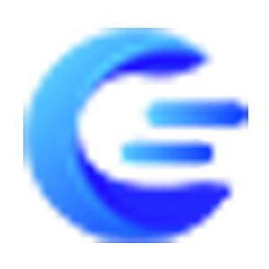 青岛市公共数据服务平台