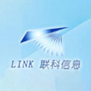 天津科技文献共享服务平台