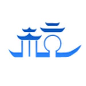 杭州市数据开放平台