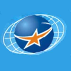 武汉科技信息共享服务平台