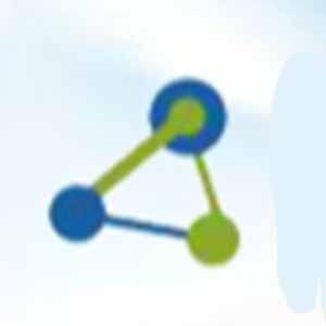 洛阳市科研设施与仪器共享服务平台