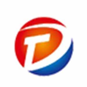 青岛西海岸新区科技创新服务平台