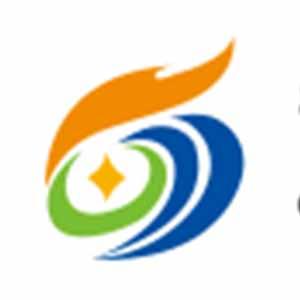青岛市黄岛区科技创新创业服务平台