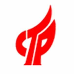 甘肃省创新创业服务平台