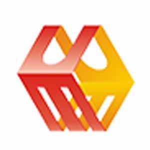 重庆产权交易网