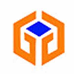 广州市科技金融平台