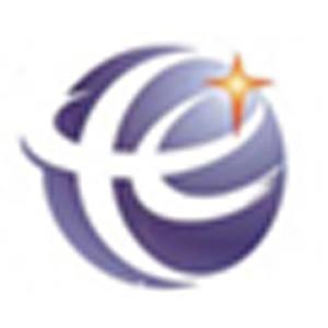 长沙市科技金融服务网