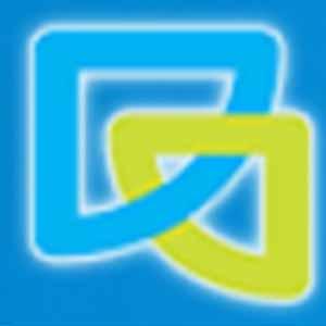 闵行区科创服务平台
