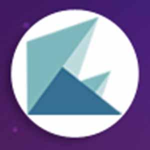昆明市科技协同创新平台