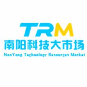 南阳科技大市场
