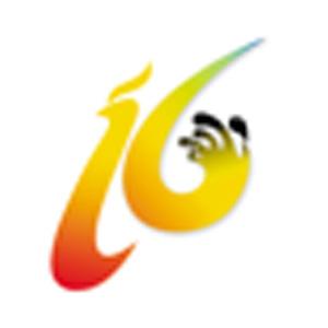 克拉玛依科技创新服务平台