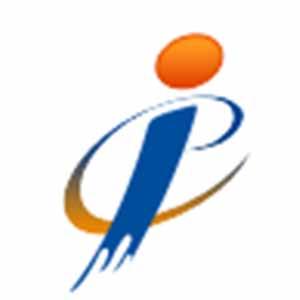 宁波市大型科学仪器设施管理与共享服务平台