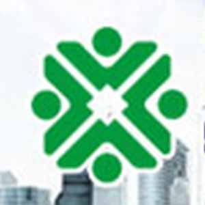 宁波市科技金融服务中心