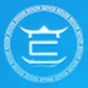 南昌科技创新公共服务平台