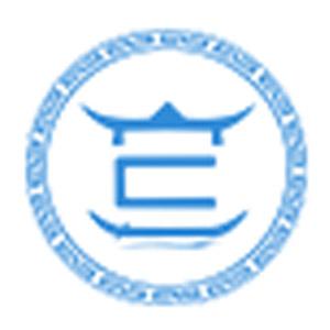 洪城科创券管理系统