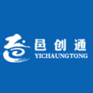 大邑创新创业服务平台