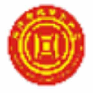 郑州金融服务平台