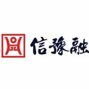 河南省融资综合信用服务平台