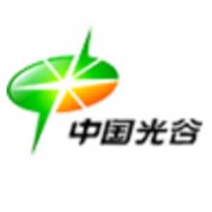 东湖国家自主创新示范区科技金融综合服务平台