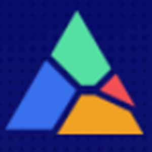 长三角科技资源共享服务平台