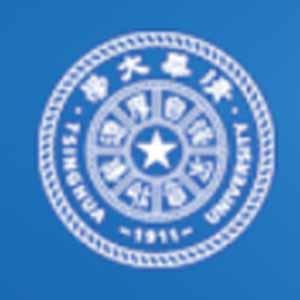 清华大学仪器共享服务平台