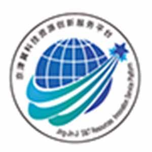 京津冀科技资源创新服务平台