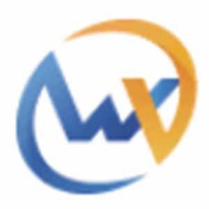 无锡市科技资源共享服务平台