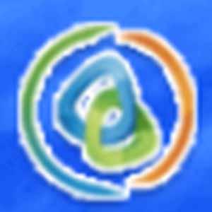苏州市研发资源共享服务平台