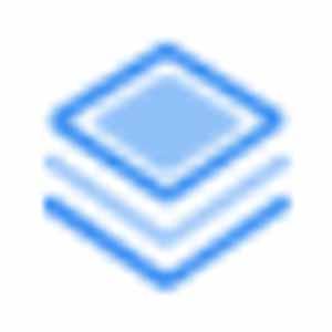 张家港市科技创新服务平台