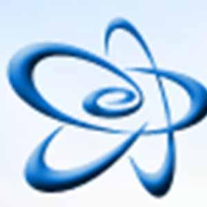 广州科技资源公共服务平台-广州科技创新资源共享服务平台