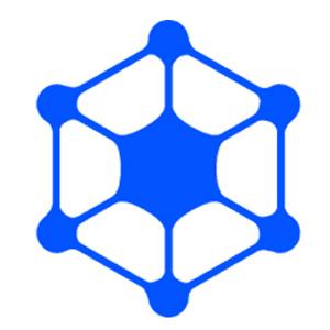 山西数据交易平台