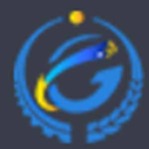 赣州市科创吧网上科协服务平台